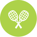 amenities-tennis-icon
