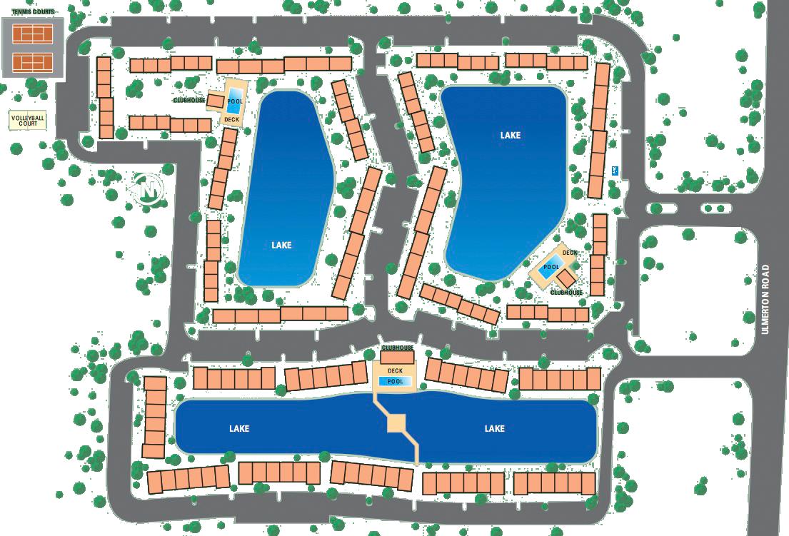 unit-plan